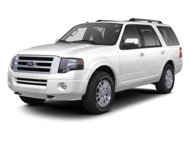 2010 ford expedition eddie bauer in hudson wi st paul mn ford