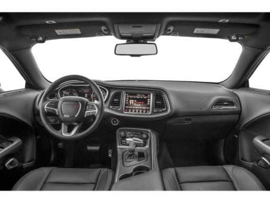 2018 dodge challenger gt - wilbraham ma area toyota dealer serving  wilbraham ma – new and used toyota dealership serving springfield holyoke  chicopee ma