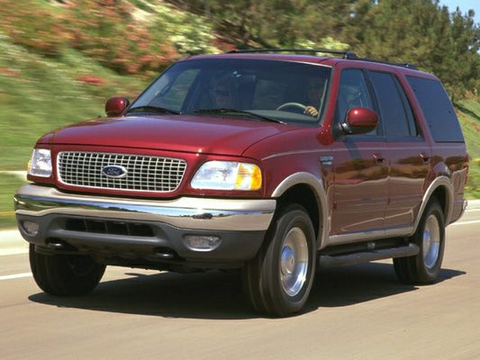 2000 Ford Expedition 5 4 Engine Oil Wallpaperzen Org