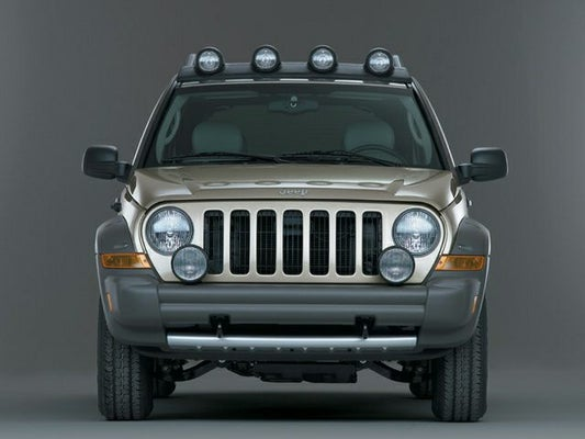 2005 Jeep Liberty Renegade In Hudson Wi Ford